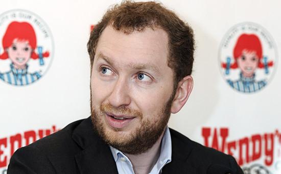 Михаил Зельман