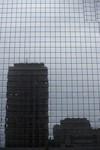 Фото: Исследование: Ввод офисных площадей в Москве сократился на 6%