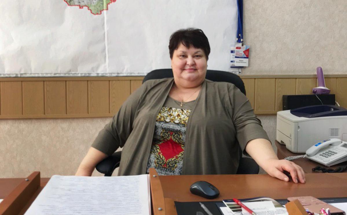 Виктория Кардаш