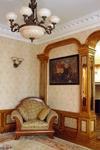 Фото: Арендодатели элитных квартир в Москве ушли в отпуск до осени