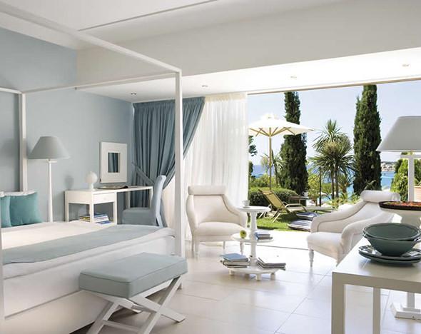 Фото: www.sani-resort.com