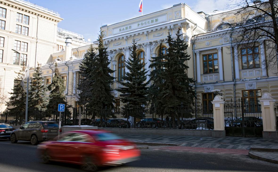 Фото: Алексей Зотов / «Коммерсантъ»