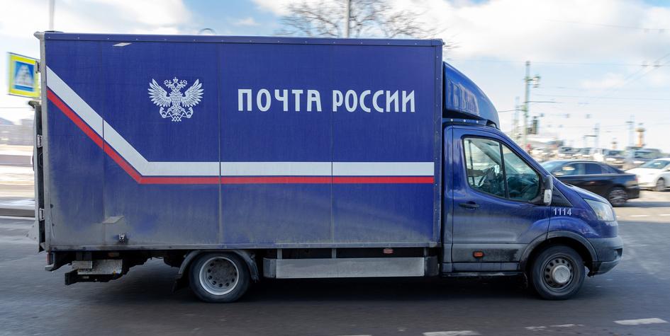 Фото: Евстафьев Александр/ТАСС