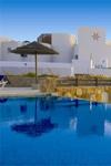 Фото: Покупаем инвестиционно-привлекательный объект на Кипре