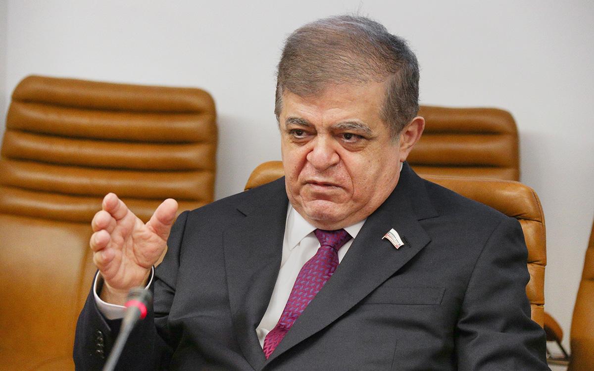 ВладимирДжабаров