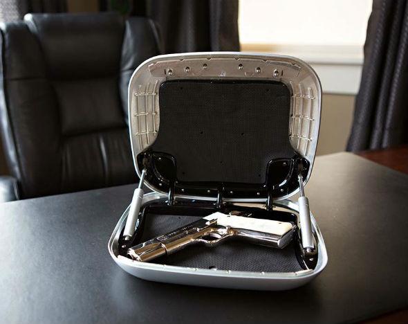 Фото: thegunbox.com