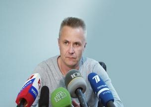 Фото: fc-zenit.ru