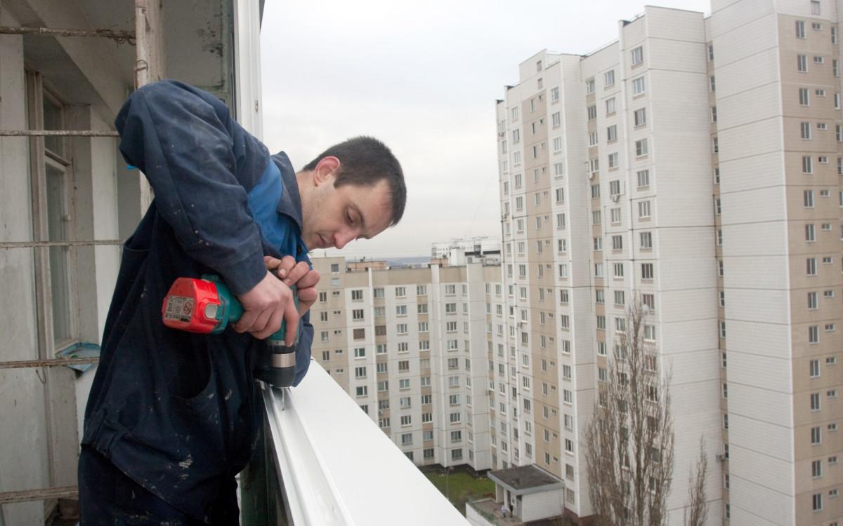Фото: Андрей Свитайло/ИТАР-ТАСС