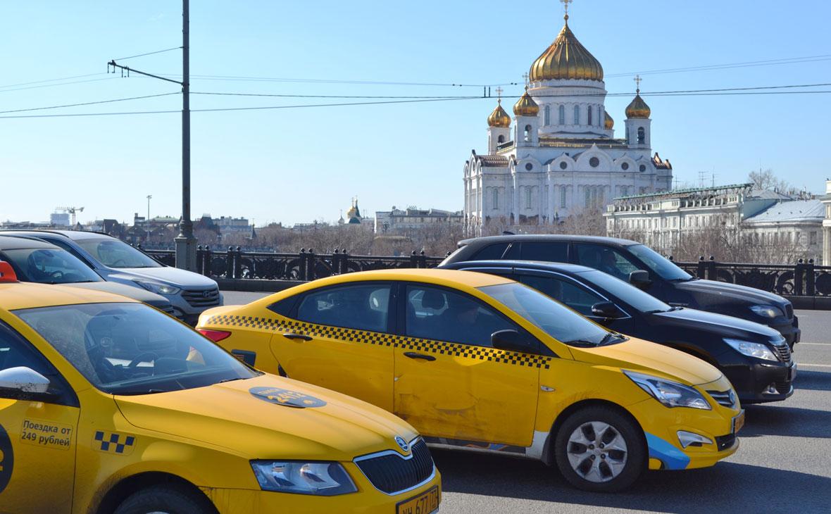Фото: Дмитриева Ирина / ТАСС