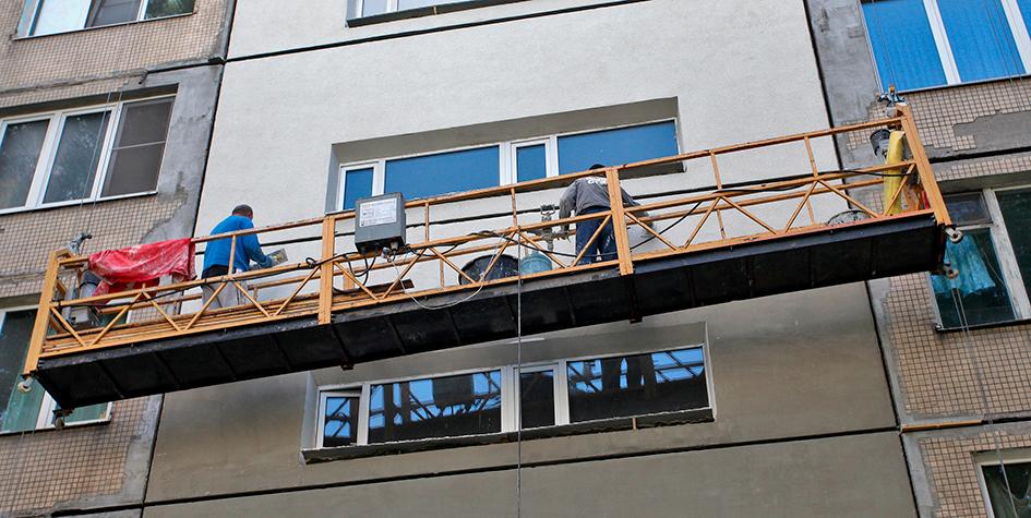 Фото: Александр Тарасенков/Интерпресс/ТАСС