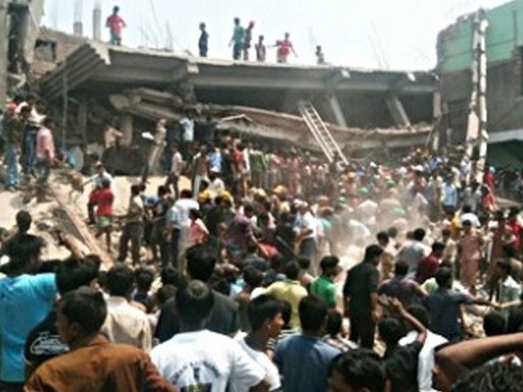 Фото: banglacricket.com