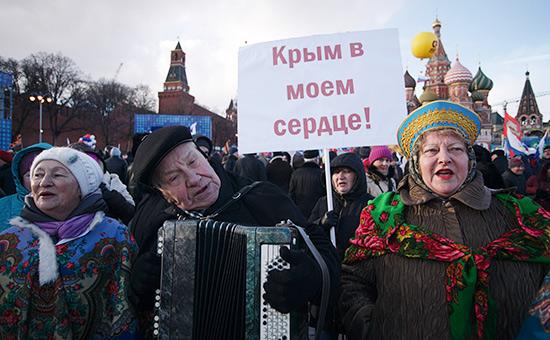 Фото: Дмитрий Савостьянов / Zuma / ТАСС