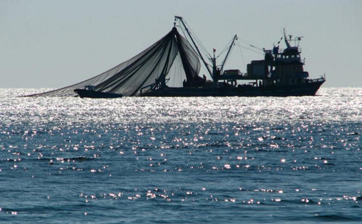 Фото: fishingcompany.vg