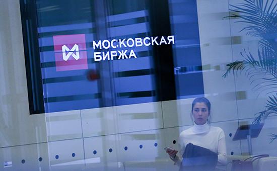 Фото: Антон Новодержкин/ТАСС