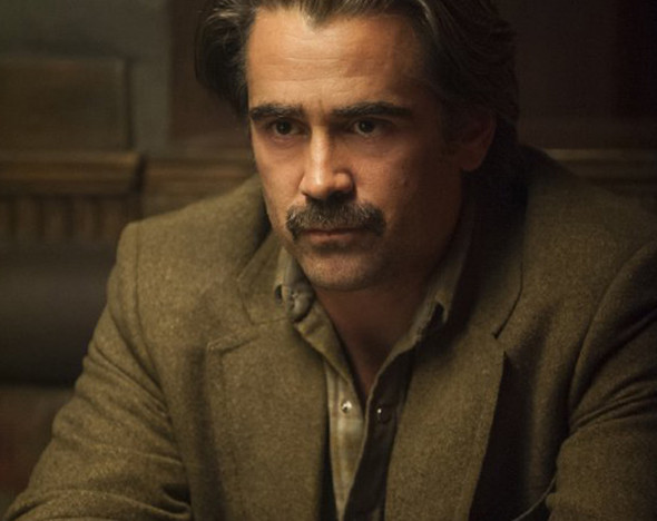 Фото: imdb.com