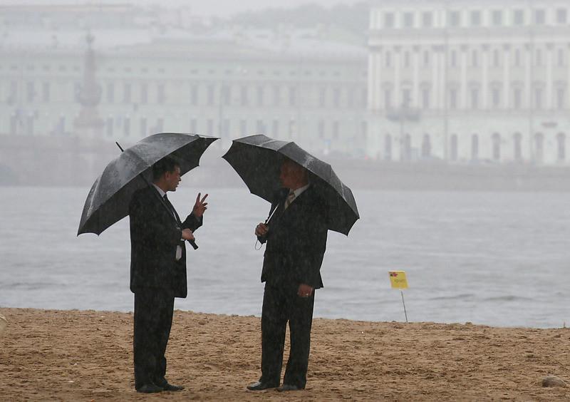 Фото: Ростислав Кошелев/Интерпресс