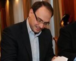 Фото: rosenergo.gov.ru / К.Луговцев