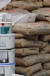 Фото: Исследование: В России будут реализованы крупные проекты цементных заводов общей мощностью 10 млн тонн
