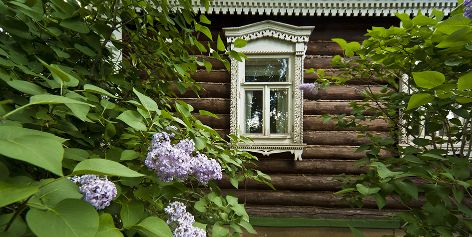 Фото: Konstantin Kokoshkin/Globallookpress