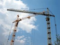 Фото: Лидером по объему предложения недвижимости в 2009 году является ЦФО