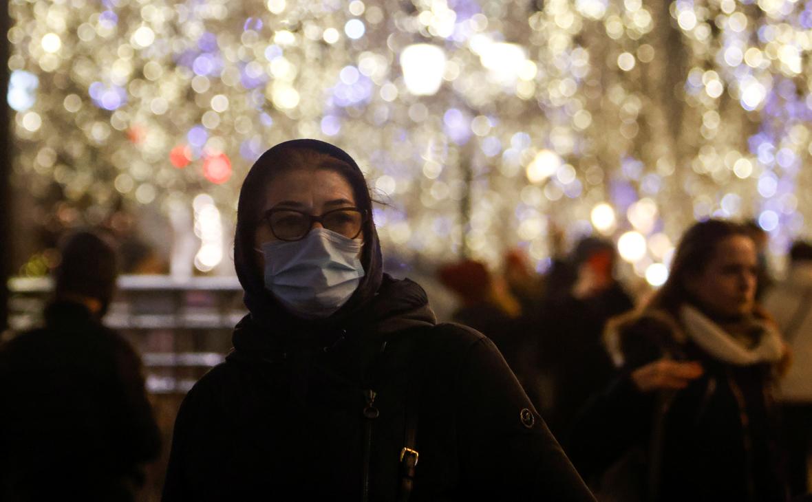 Фото: Максим Шеметов / Reuters