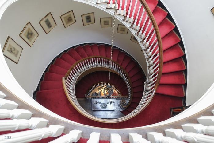 Фото: bhsusa.com