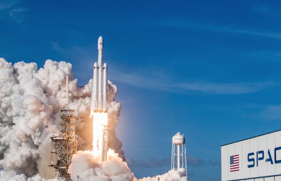 Фото: spacex.com