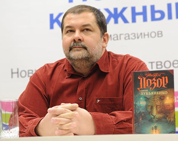 Фото: tassphoto.com; kinopoisk.ru