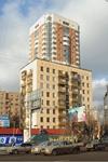 Фото: Вторичный рынок купли-продажи жилой городской недвижимости в Москве и МО (август, 2009)