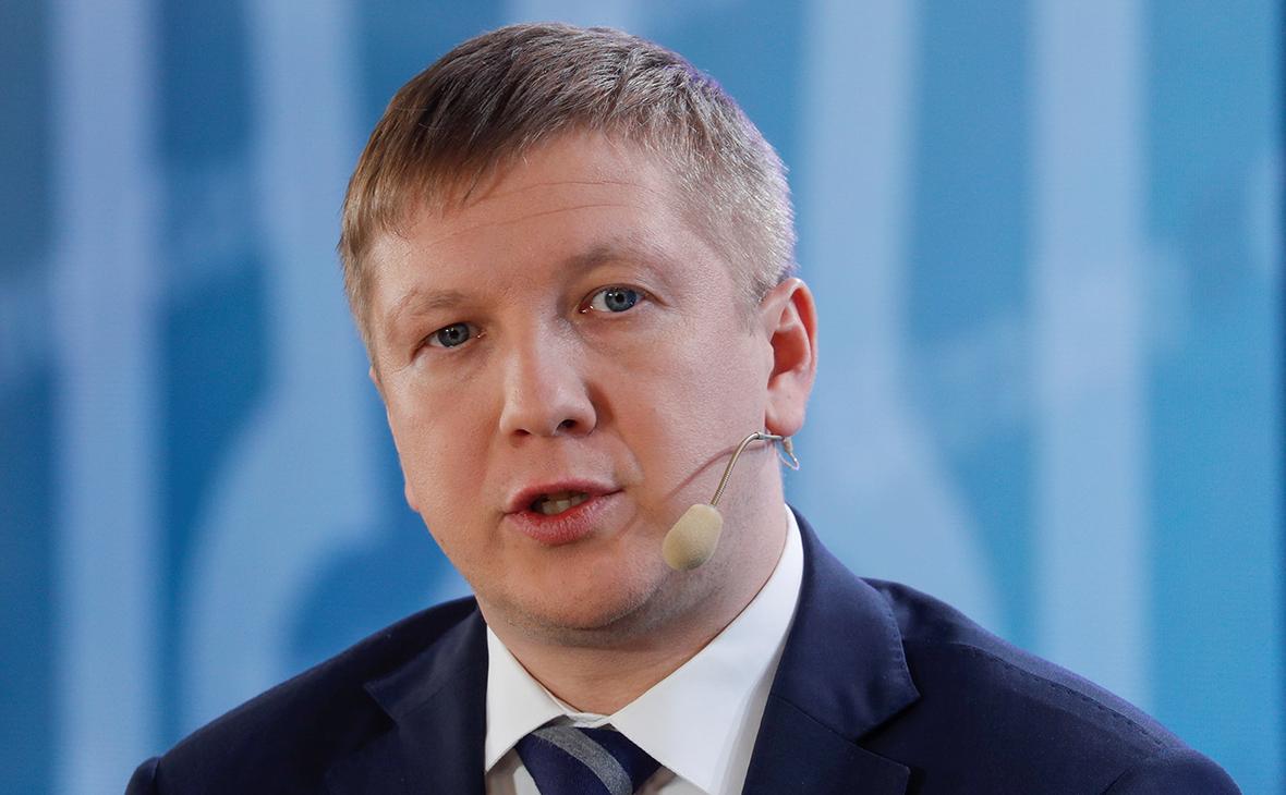 Андей Коболев