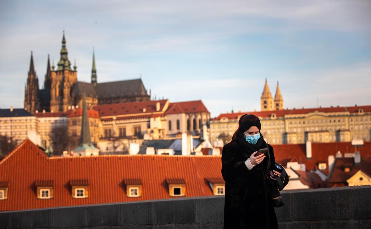 Фото: Gabriel Kuchta / Getty Images