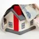 Фото: Оценка покупаемой в кредит недвижимости: подходы и методы