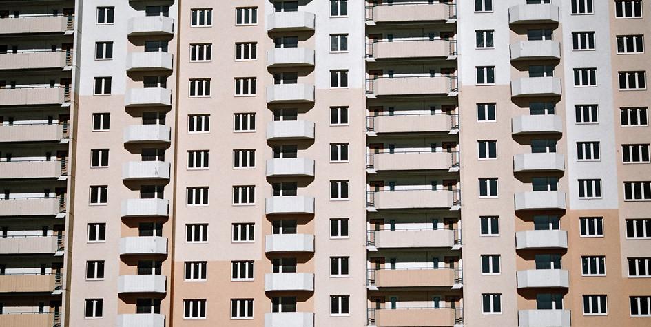 Фото: Михаил Дмитриев/ТАСС