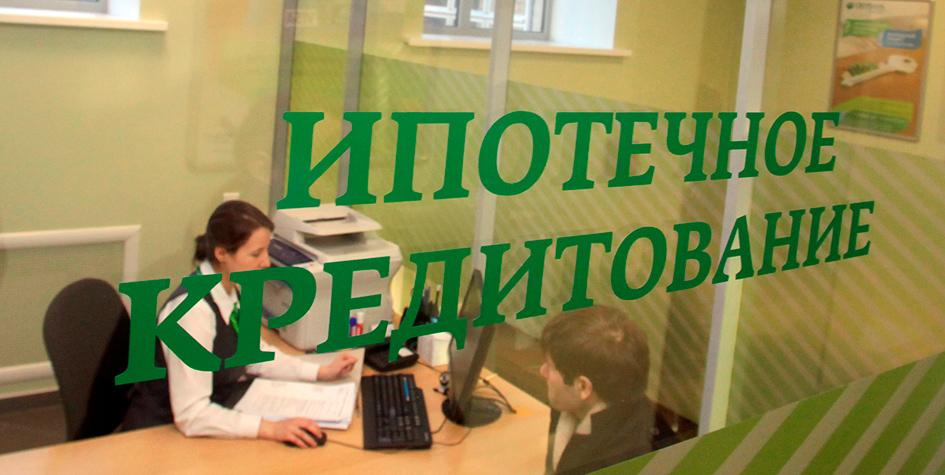 Фото: ТАСС/ Интерпресс/ Елена Пальм