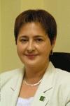 Фото: Елена Голубева, управляющий партнер компании «ХИРШ-Россия»