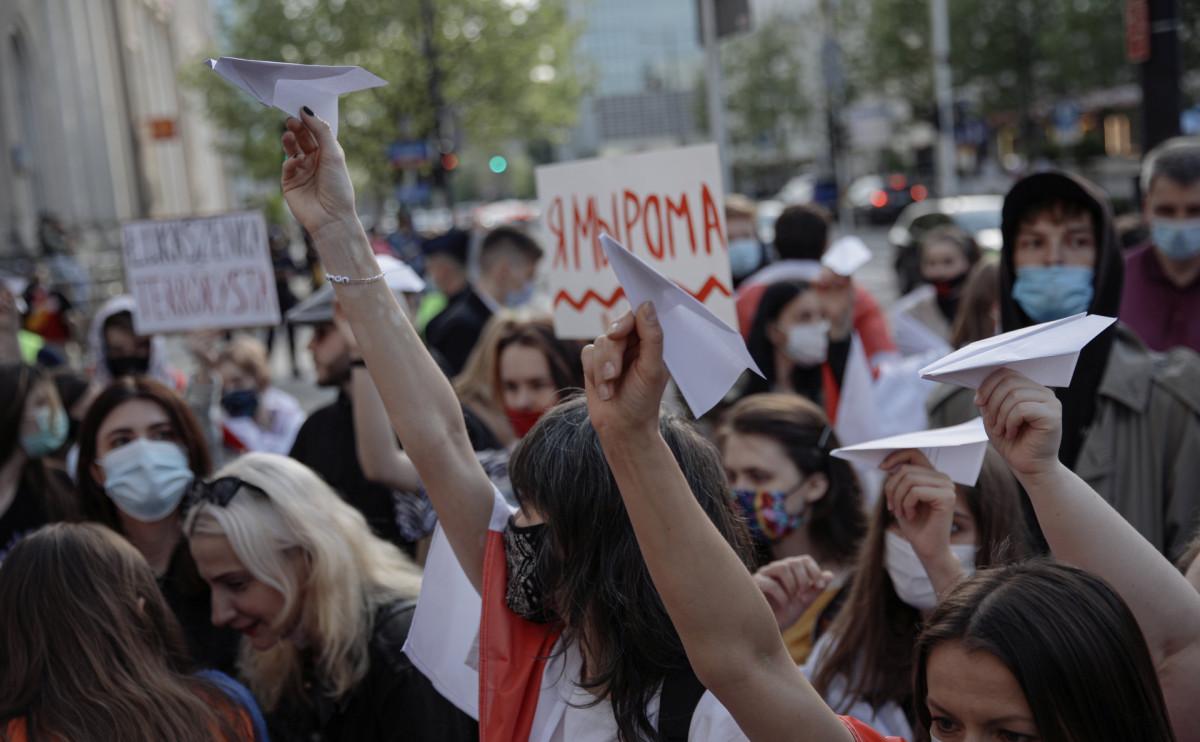 Фото: Agencja Gazeta / Reuters