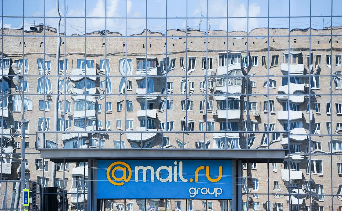 Фото: Антон Белицкий / ТАСС