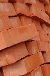 Фото: Исследование: Рынок стеновых строительных материалов на 71% коррелирует с рынком недвижимости