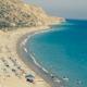 Фото: Вилла на Кипре. Ставка на гольф