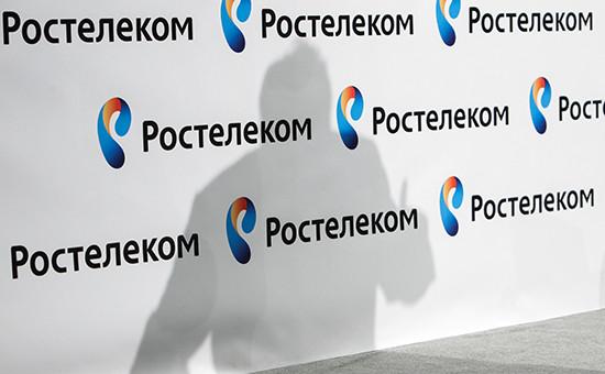 Фото: Олег Грицаенко/РБК