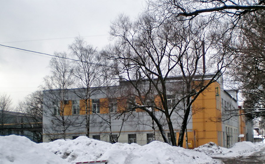 Фото: citywalls.ru