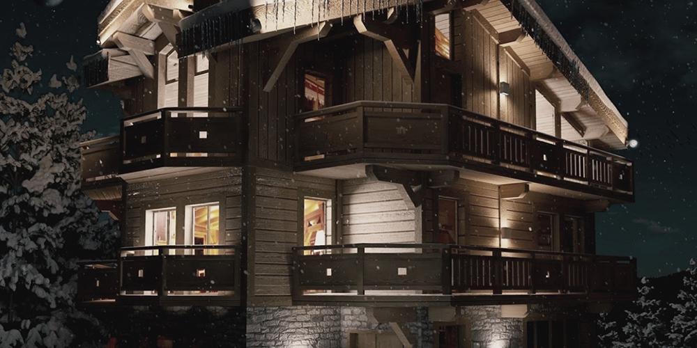 Фото: www.ladatcha.com