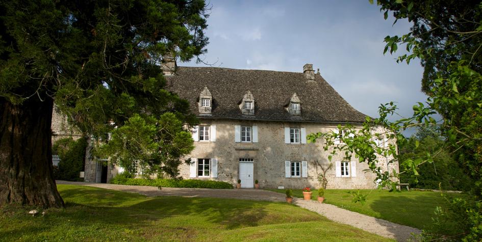 Фото: сайт проекта winafrenchchateau