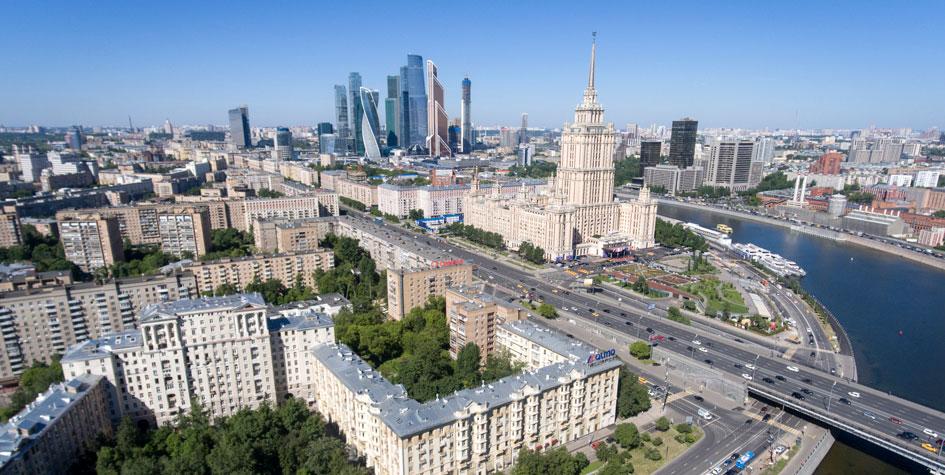 Фото: Nikolay Gyngazov/GlobalLook
