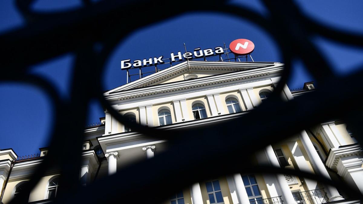 Фото: Павел Лисицын/ РИА Новости