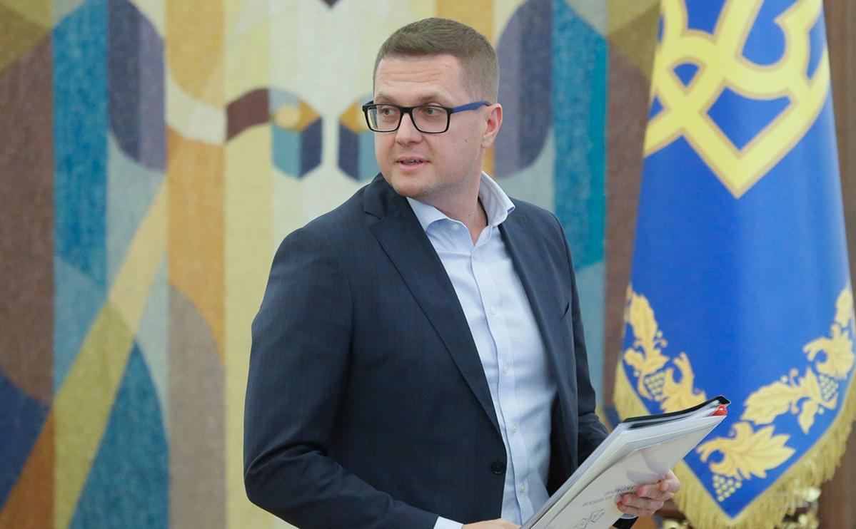 СБУ оценила число российских военных у границ Украины в 100 тыс. челов