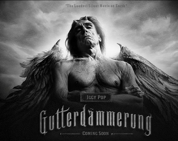 Фото: gutterdammerung.com