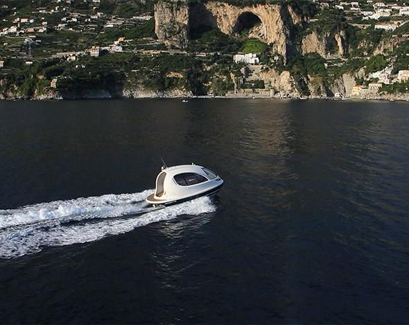 Фото: seajetcapsule.com