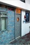 Фото: Бедный художник построил дом за 1,4 млрд евро