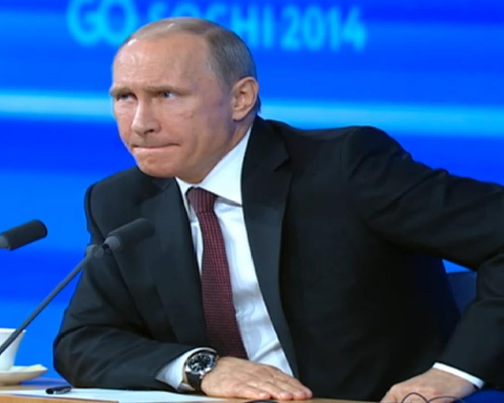Фото: Россия 1